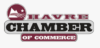 Havre Chamber of Commerce